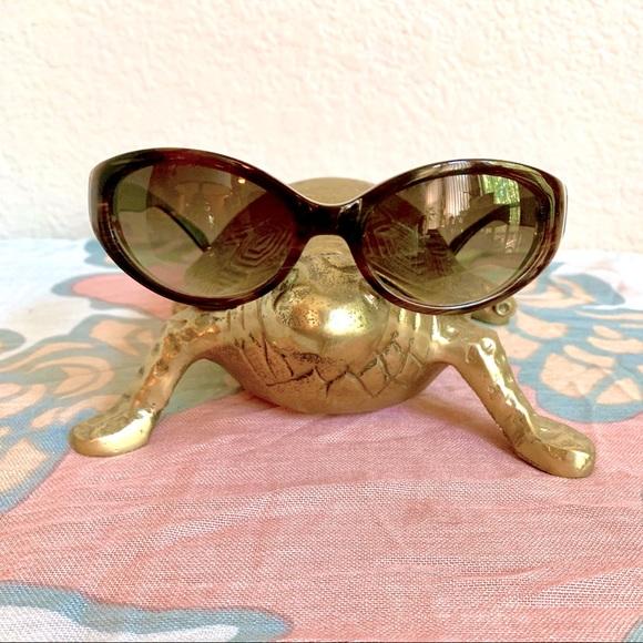 Kate Spade Brynn/s Sunglasses w/ Case